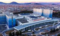 Isparta Şehir Hastanesi / Randevu ve İletişim