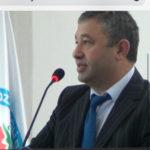 Dr. Nevruz KAZANKAYA kullanıcısının profil fotoğrafı