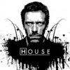 Dr. House kullanıcısının profil fotoğrafı