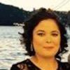 Akademisyen Serap YILMAZ profil resmi