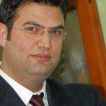 UZM GÖKHAN ZEKERİYE İKİZ kullanıcısının profil fotoğrafı