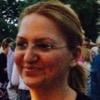 Dr Elif Eken kullanıcısının profil fotoğrafı