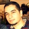 Dt Barış ACIKGÖZ kullanıcısının profil fotoğrafı