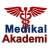 Medikal Akademi kullanıcısının profil fotoğrafı