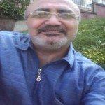 İş Güvenliği Uzm. / Bio. İbrahim Uçar kullanıcısının profil fotoğrafı
