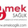 Ahmet Tekbaş kullanıcısının profil fotoğrafı