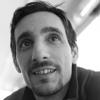 Serdar Bağtır kullanıcısının profil fotoğrafı