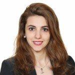 Diyetisyen Deniz Zünbülcan kullanıcısının profil fotoğrafı
