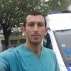 Zohrab Huseynov kullanıcısının profil fotoğrafı