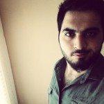 Nurullah Kurt kullanıcısının profil fotoğrafı