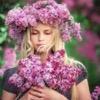 Baku Khayala Mammadli kullanıcısının profil fotoğrafı
