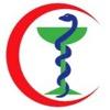 Ecz. Selami Akören kullanıcısının profil fotoğrafı