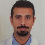 Dr. Ümit Fırat kullanıcısının profil fotoğrafı