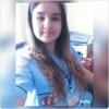sena çukur kullanıcısının profil fotoğrafı