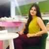 Diyetisyen Zeliha Türkmentepe kullanıcısının profil fotoğrafı