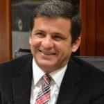 Prof. Dr. Mehdi Zoghi kullanıcısının profil fotoğrafı