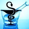 Ecz. Timur Gürsoy kullanıcısının profil fotoğrafı