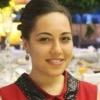 Dr. Pinar Kuru kullanıcısının profil fotoğrafı
