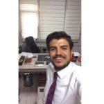 Uzm. Fzt. Ahmet Burak SEZGİN kullanıcısının profil fotoğrafı