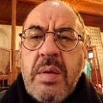 Dr. Ali Evren kullanıcısının profil fotoğrafı