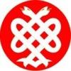 Asiye ÇOBAN kullanıcısının profil fotoğrafı