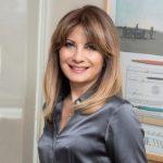 Dr. Kıvılcım Kayabalı kullanıcısının profil fotoğrafı