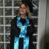 Uzm. Dr. Hande Kontaytekin profil fotoğrafı