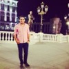Dr. Hogir MİROĞLU kullanıcısının profil fotoğrafı