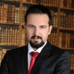 Doktor Erdem Aydın kullanıcısının profil fotoğrafı