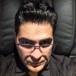 Dr Halit ACAR kullanıcısının profil fotoğrafı