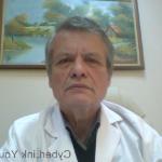 dr atilla mehmet birsen kullanıcısının profil fotoğrafı