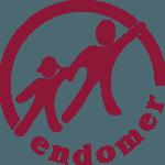 Özel Ankara Endomer Endokrinoloji Merkezi kullanıcısının profil fotoğrafı