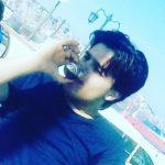 Muhtesim kullanıcısının profil fotoğrafı