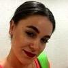 Merve K kullanıcısının profil fotoğrafı