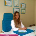 Uzman Klinik Psikolog Benan ŞAHİNBAŞ kullanıcısının profil fotoğrafı