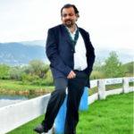 Dr Evren UŞAKLIGİL kullanıcısının profil fotoğrafı