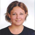 Uzm. Dr. Atiye Bortluoğlu kullanıcısının profil fotoğrafı