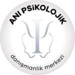 ANI PSİKOLOJİK DANIŞMANLIK MERKEZİ kullanıcısının profil fotoğrafı