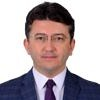 Yrd. Doç. Dr. Aşkın Şen kullanıcısının profil fotoğrafı