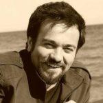 dr Hasan Budak kullanıcısının profil fotoğrafı