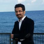 DR. ÜMİT KARAALP kullanıcısının profil fotoğrafı