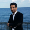 DR. ÜMİT KARAALP profil resmi
