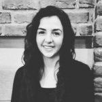 Ekin Çakır kullanıcısının profil fotoğrafı