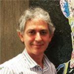 Prof. Dr. Cengiz Açıkel kullanıcısının profil fotoğrafı