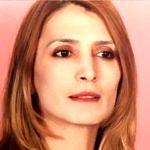 Uzman Gülten Sanioğlu kullanıcısının profil fotoğrafı