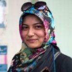 Gonca Gültekin kullanıcısının profil fotoğrafı