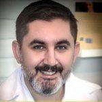 Doç. Dr. Burhan Özalp kullanıcısının profil fotoğrafı