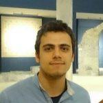 İnt. Dr. Yunus ŞAFAK kullanıcısının profil fotoğrafı