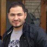 Dr. Menderes Yazar kullanıcısının profil fotoğrafı