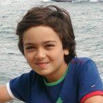 Dr. İlhami TUNCER kullanıcısının profil fotoğrafı